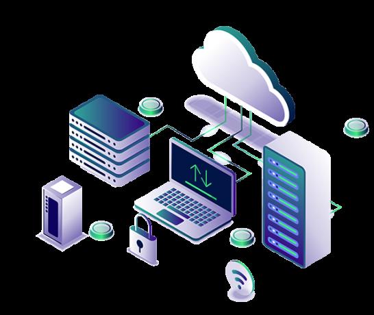 Cloud Data Center2