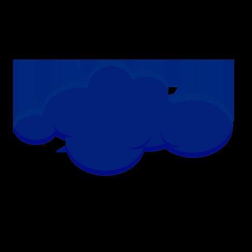 ownCloud cloud